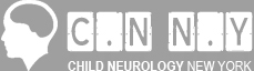 Child Neurology New York